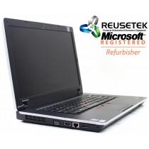 "Lenovo ThinkPad Edge 15 0302-45U 15.6"" Notebook Laptop"