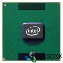 Intel Pentium Dual Core Mobile B960 SR07V 2.2Ghz 2M Socket G2 Processor