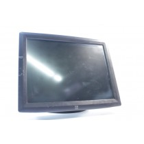 Elo ET1529L-7UWA-1-GY-M3-G TouchScreen LCD Monitor