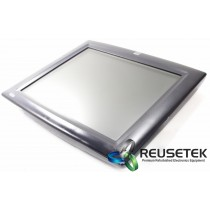 "Elo Entuitive ET1725L-8CWF-1-G 17"" TouchScreen LCD Monitor"
