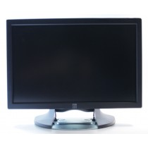 Elo ET1900L-8CWA-1-GY-G LCD Touchscreen LCD Monitor