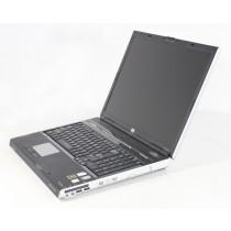 HP Pavilion 8000 Laptop