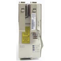 Fujitsu FC9520U827-01 IFA6U827 Flashwave 4300 Network Card