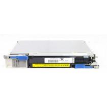 Fujitsu FC9580C2C2 Flashwave 4500 Network Card