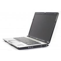 HP Pavilion dv6915 Laptop