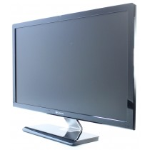 "Gateway FHX2402L 24"" LED Monitor"