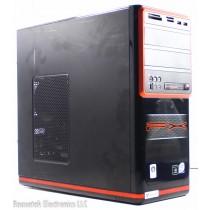 Gateway FX4710 Computer Desktop