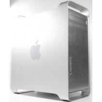 Apple PowerMac G5 Desktop Tower