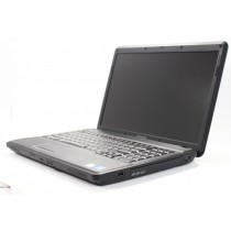 Lenovo G550 2958 Laptop