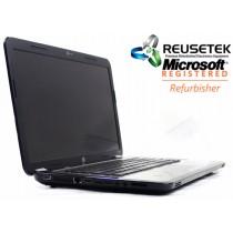 "HP Pavilion G Series G6 15.6"" Notebook Laptop"