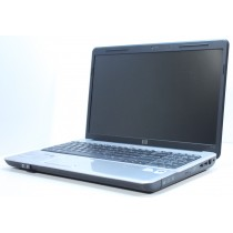 HP G60-443CL Notebook Laptop