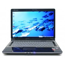 gateway-m-series-w650i-refurbished-laptop