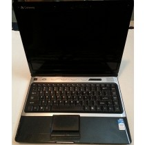 gateway-t-series-w350i-refurbished-laptop