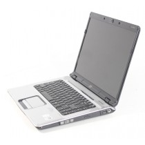 HP Pavilion dv6623cl Laptop