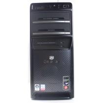 Gateway GT5662 Computer Desktop
