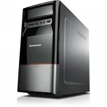 Lenovo ThinkCentre H430 Intel Core i3 4GB RAM 500GB HDD Refurbished Computer PC
