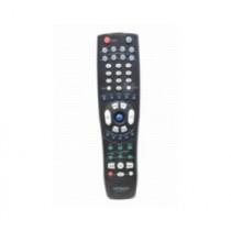 hitachi-clu-575tsi-refurbished-remote-control