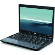 hp-compaq-2510p-refurbished-laptop