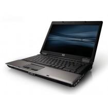hp-compaq-6530b-refurbished-laptop