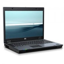 hp-compaq-6715b-refurbished-laptop