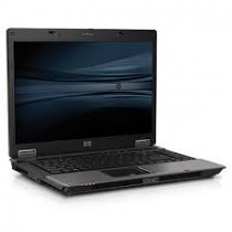 hp-compaq-6730b-refurbished-laptop