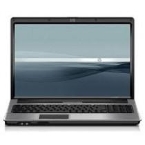 hp-compaq-6820s-refurbished-laptop