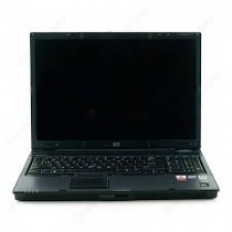 hp-compaq-8710p-refurbished-laptop