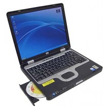 hp-compaq-nc6000-refurbished-laptop