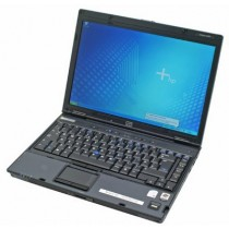 hp-compaq-nc6400-refurbished-laptop