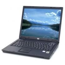 hp-compaq-nx6110-refurbished-laptop