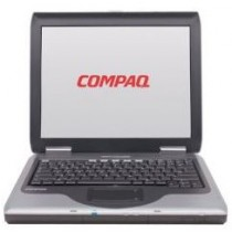 hp-compaq-presario-2100-refurbished-laptop
