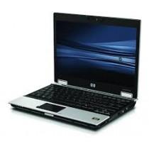 hp-elitebook-2540p-refurbished-laptop