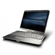 hp-elitebook-2730p-refurbished-laptop