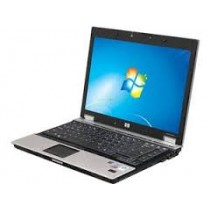 hp-elitebook-6930p-refurbished-laptop