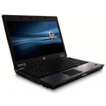 hp-elitebook-8440w-refurbished-laptop