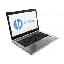 hp-elitebook-8470p-refurbished-laptop