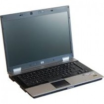 hp-elitebook-8530p-refurbished-laptop
