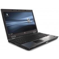 hp-elitebook-8540p-refurbished-laptop