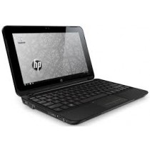 hp-mini-110-refurbished-laptop