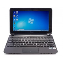 hp-mini-210-refurbished-laptop