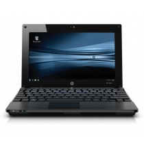 hp-mini-5102-refurbished-laptop