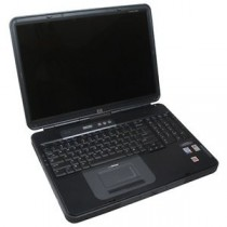 hp-notebook-nx9600-refurbished-laptop