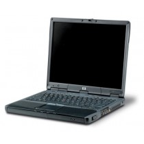 hp-omnibook-6100-refurbished-laptop