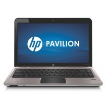 hp-pavilion-dm4-refurbished-laptop