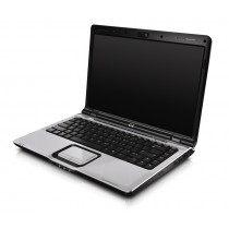 hp-pavilion-dv2000-refurbished-laptop