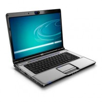 hp-pavilion-dv6700-refurbished-laptop
