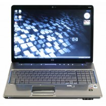 hp-pavilion-dv7-refurbished-laptop