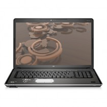 hp-pavilion-dv8-refurbished-laptop