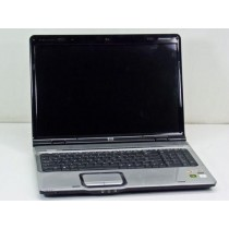 HP Pavilion dv9000 Refurbished Laptop Core 2 Duo 4GB RAM 250GB HDD Windows 7