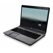 hp-pavilion-dv9500-refurbished-laptop
